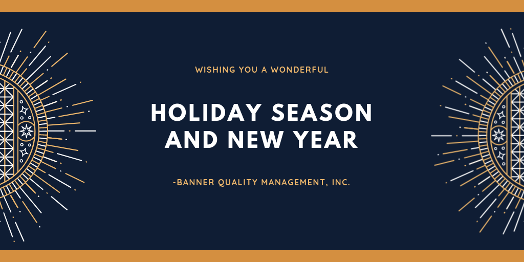 BQMI Holiday Message 2018